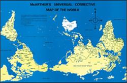 MapOfTheWorld