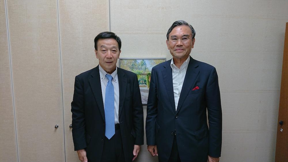 中村先生2